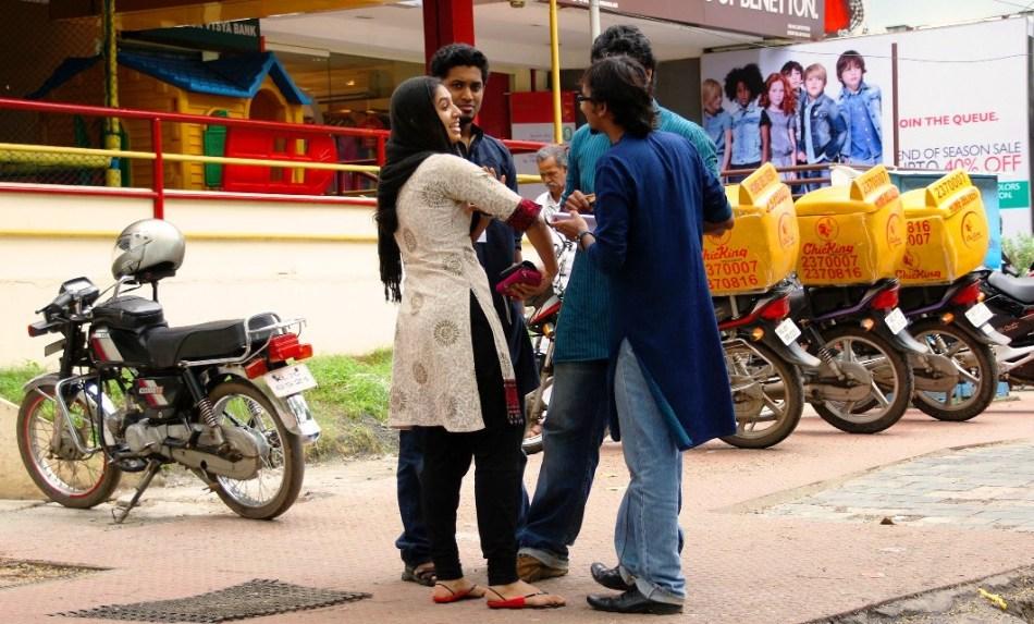 gangtok single women Single entry (standard) ₹ 16,160  / spiritual tours / spiti valley / trekking / wenomads weekend gateways / wildlife / women only  tamil nadu gangtok .