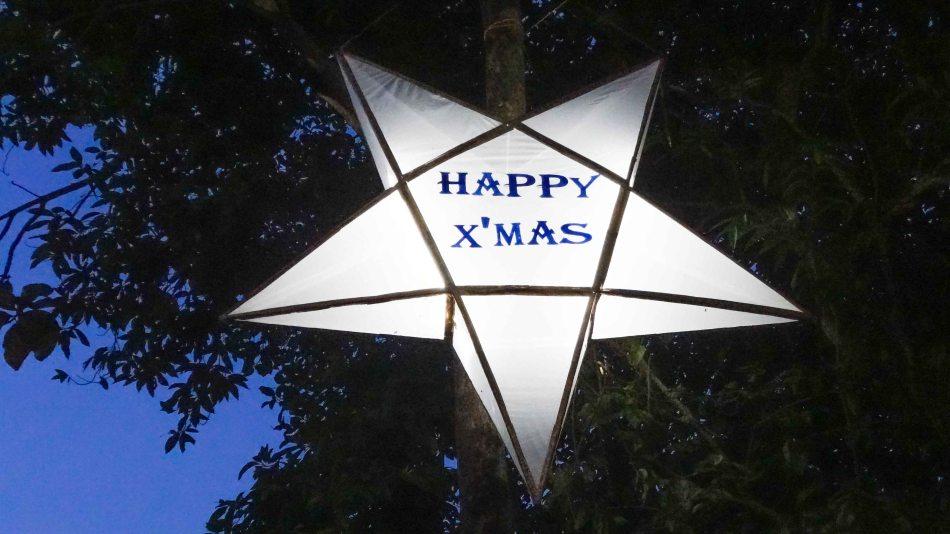 christmas star (1 )-3